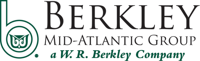 Berkley Mid Atlantic Group
