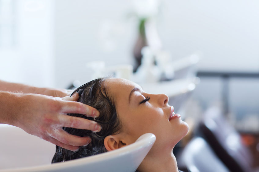 Elizabethville, Harrisburg, Halifax, Millersburg, Lykens, Line Mountain, Dauphin, PA.  Beauty Salon / Barber Shop Insurance