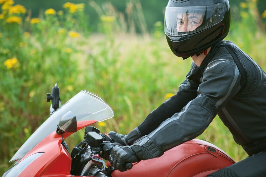 Elizabethville, PA. Motorcycle Insurance